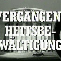 Der Ärgermacher - Trailer