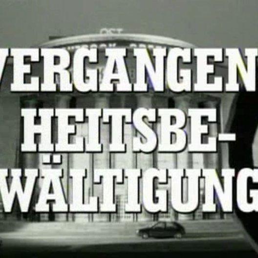 Der Ärgermacher - Trailer Poster