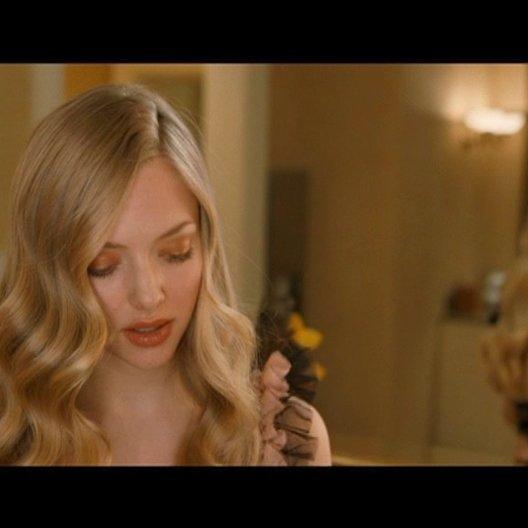 erste Begegnung von Chloe und Catherine - Szene Poster