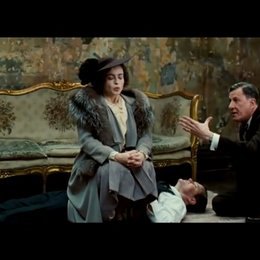 The King's Speech - OV-Trailer