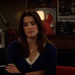 How I Met Your Mother - Season 05 - Trailer