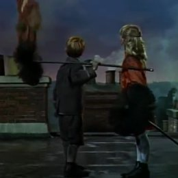 Mary Poppins - Trailer