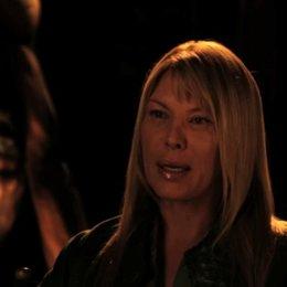 Deborah Kara Unger über die Stärke der Charaktere von Silent Hill - OV-Interview