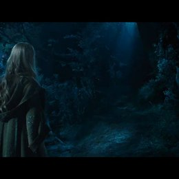 Maleficent - Die dunkle Fee - Trailer