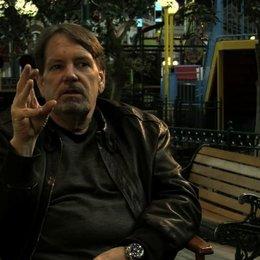 Don Carmody darüber was den Zuschauer erwartet - OV-Interview Poster