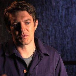 Jason Blum über Regisseur Stiles White - OV-Interview
