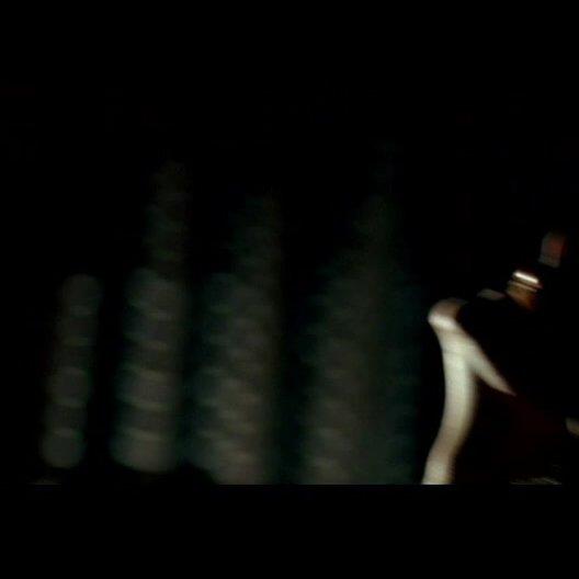 Elegy oder die Kunst zu lieben - OV-Trailer Poster