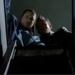 Prison Break (4. Staffel, 22 Folgen) - Trailer Poster