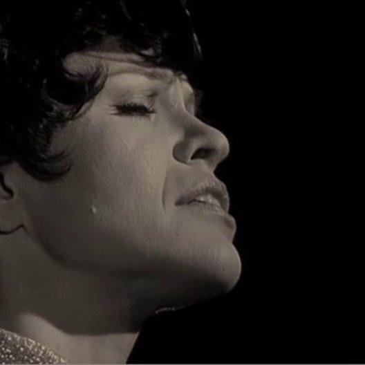 Sing! Inge, sing! - Der zerbrochene Traum der Inge Brandenburg - Trailer Poster