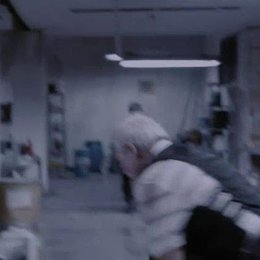 Im Drogenlabor Teil 2 - Szene Poster