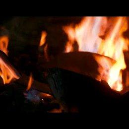 Schellen-Ursli - Trailer