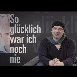 Alexander Adolph (Regie) - Interview Poster