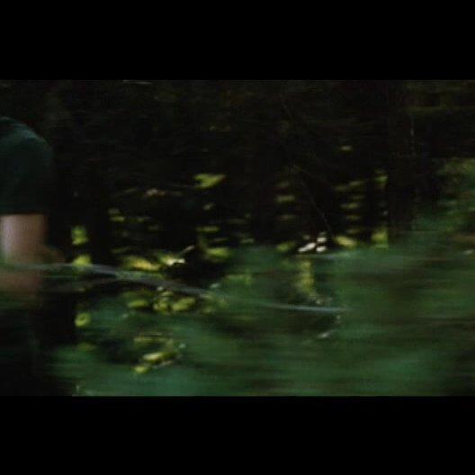 Ein kriminelles Paar - OV-Trailer