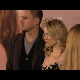Photocall - OV-Featurette Poster