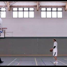 Basketball ist Jazz - Featurette Poster