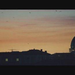 La Grande Bellezza (VoD-/BluRay-/DVD-Trailer) Poster