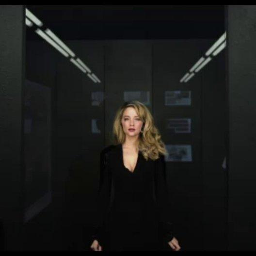 Hardcore - Trailer
