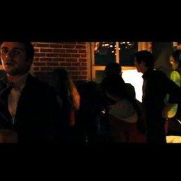 Cloverfield - Teaser