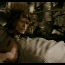 1 1/2 Ritter - Auf der Suche nach der hinreißenden Herzelinde - Trailer Poster