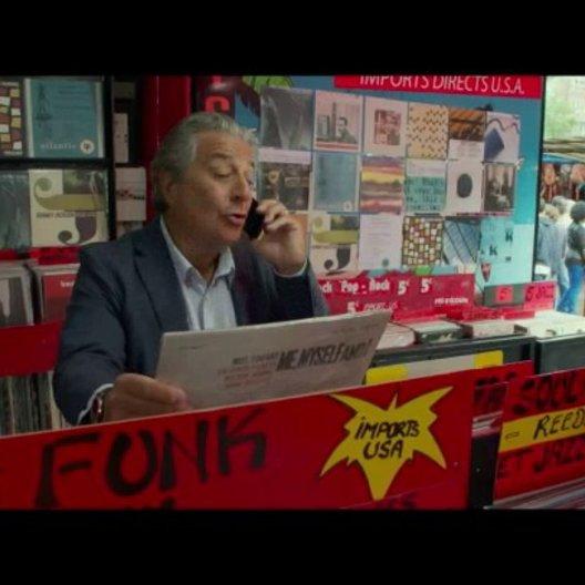 Michel (Christian Clavier) macht ein Schnäppchen - Szene Poster