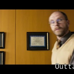 Outtakeclip 1 - Sonstiges