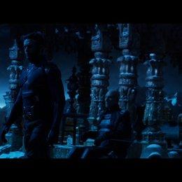X-Men: Zukunft ist Vergangenheit - Trailer Poster