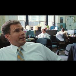 The Other Guys - OV-Trailer