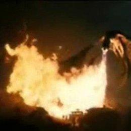 Die Herrschaft des Feuers - Trailer