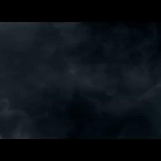 Harry Potter und die Heiligtümer des Todes Teil 2 - OV-Trailer