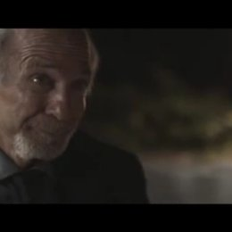 Christopher Roth - OV-Trailer