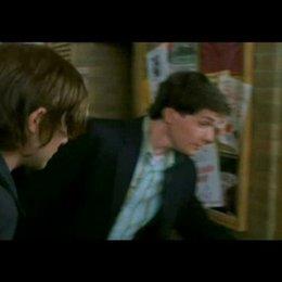 Charlie Bartlett - Trailer
