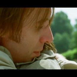 Mr. Nobody - Trailer