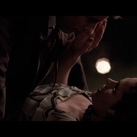 Bride Flight - OV-Trailer