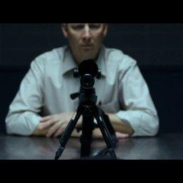 Hitman - Agent 47 (VoD-BluRay-DVD-Trailer) Poster