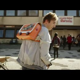 Kartoffelsalat - Trailer