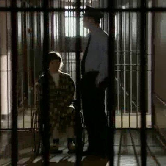 Hinter Gittern - Der Frauenknast - Trailer