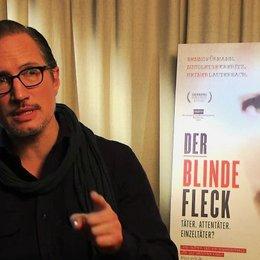 Benno Fürmann über den realen Ulrich Chaussy - Interview Poster