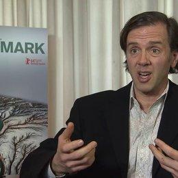 Nick de Pencier - Kamera und Produzent - über Edward Burtynskys Fotokunst und die Wirkung von 'Watermark' - OV-Interview Poster