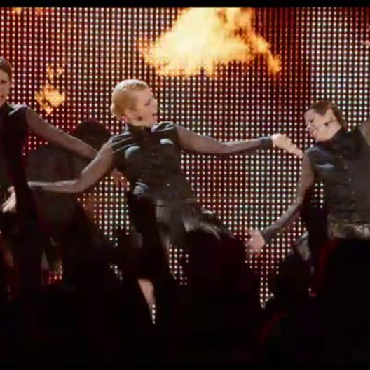 Pitch Perfect 2 - Trailer