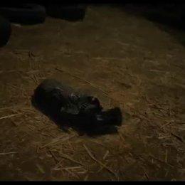 Earth to Echo - OV-Trailer