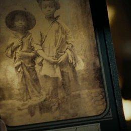 Lincoln - OV-Trailer