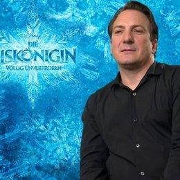 Robert Palfrader - Synchronstimme Herzog von Pitzbühl - Darüber, ob der Film auch in Österreich spielen könnte - Interview