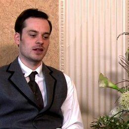 Florian Bartholomaei -  Paul de Villiers -  warum man sich Saphirblau ansehen sollte - Interview
