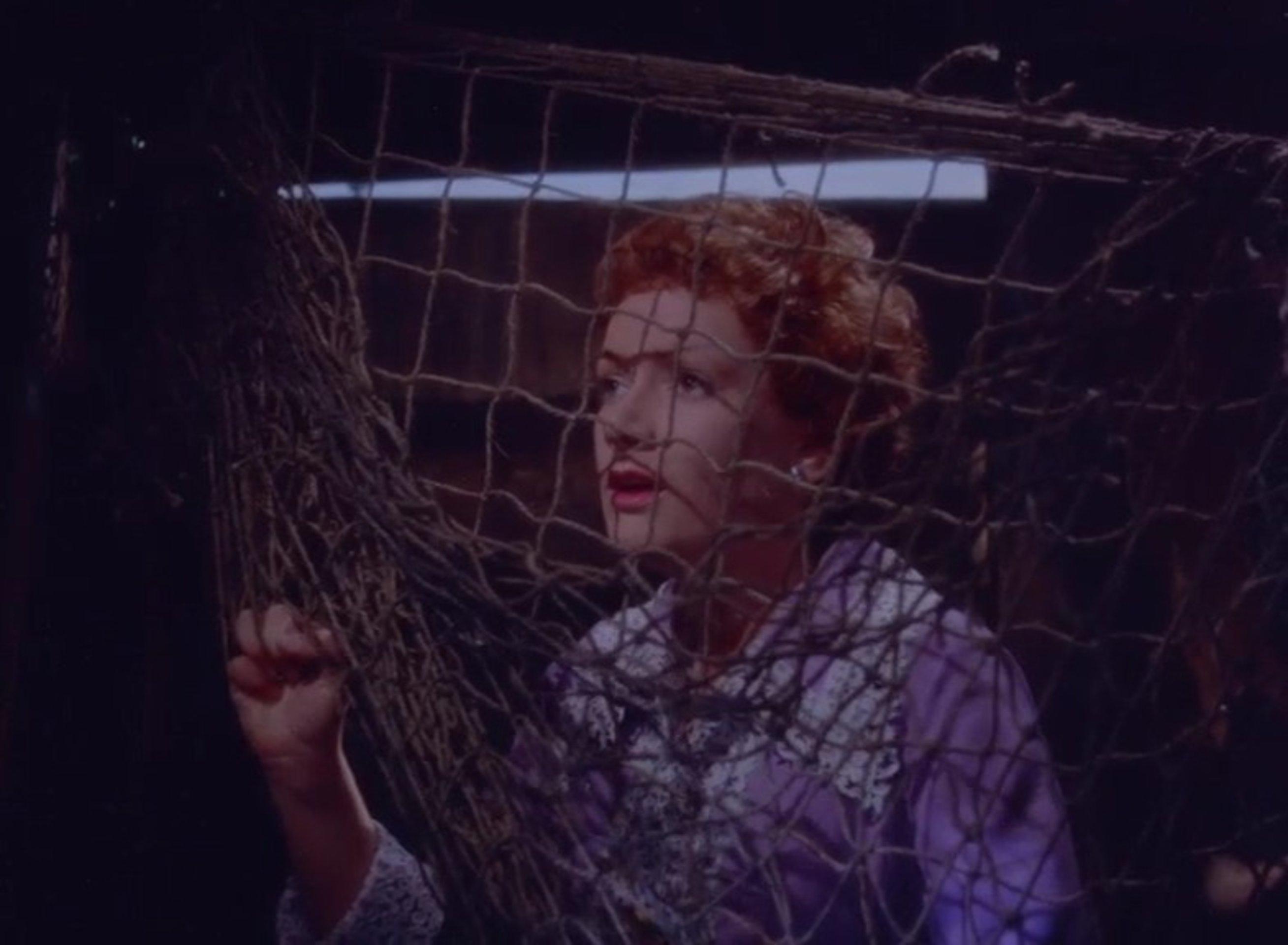 rosen im herbst film 1955 trailer kritik. Black Bedroom Furniture Sets. Home Design Ideas