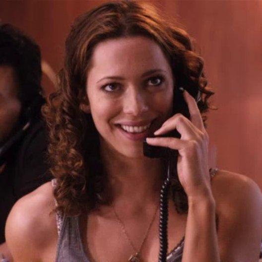 Beth lernt von Dink Wetten am Telefon zu - Szene Poster