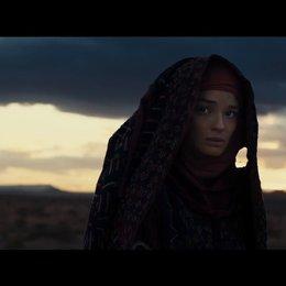 Der Medicus - OV-Trailer