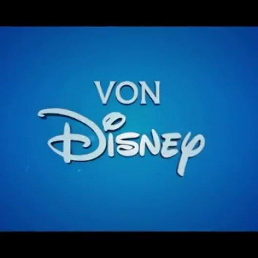 Die Eiskönigin-Völlig unverfroren (VoD-/BluRay-/DVD-Trailer)