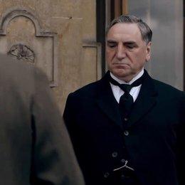 Downton Abbey - Staffel Drei (BluRay-/DVD-Trailer) Poster