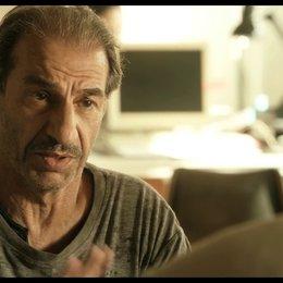 Das Schwein von Gaza - OV-Trailer