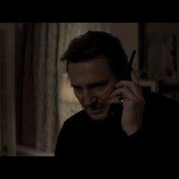 Das Telefonat - Szene